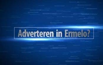 Adverteren_2_Ermelo kopie