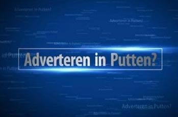 Adverteren_4_Putten kopie