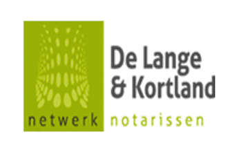de-lange-kortland-netwerk-notarissen kopie