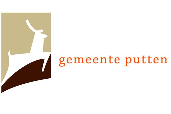 Bereikbaarheid gemeente Putten - VeluweFM