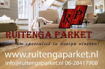 ruitenga-parket-600 kopie