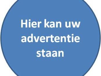 hier-kan-uw-advertentie-staan-348x260