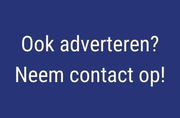 ook adverteren