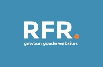 refreshed webdesign putten