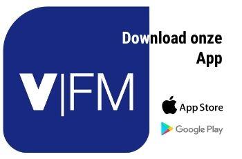 download onzze App